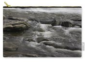 Natures Water Beauty Carry-all Pouch
