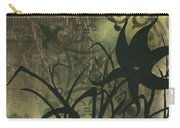 Natures Whimsy 6 By Madart Carry-all Pouch
