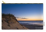 Nauset Beach Sunrise Carry-all Pouch