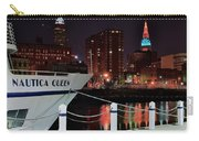 Nautica Queen Carry-all Pouch