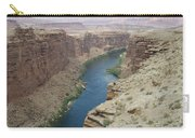 Navajo Nation 1 Carry-all Pouch
