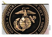 Navy Seal Carry-all Pouch
