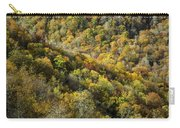 Nc Fall Foliage 0545 Carry-all Pouch