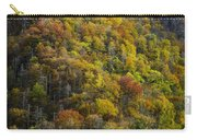 Nc Fall Foliage 0559 Carry-all Pouch