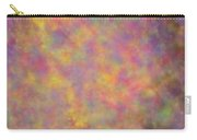 Nebula Carry-all Pouch by Writermore Arts