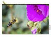 Nectar Run Carry-all Pouch