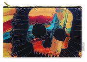 Negative Relations 3 Carry-all Pouch