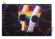 Negative Relations 9 Carry-all Pouch