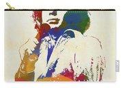 Neil Diamond Carry-all Pouch