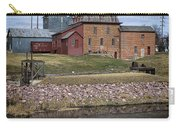 Neligh Mill Carry-all Pouch
