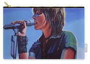 Nena Painting Carry-all Pouch