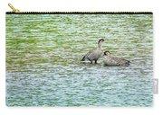 Nene Water Wings Carry-all Pouch