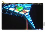 Neon Signs 4 Carry-all Pouch