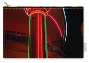Neonopolis - Las Vegas Carry-all Pouch