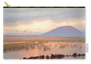 Nephin Dawn Carry-all Pouch