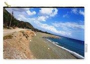 Nestaz Beach Carry-all Pouch