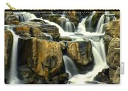 Nevada Falls Carry-all Pouch