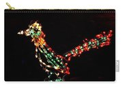New Mexico Christmas Carry-all Pouch