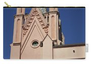 New Orleans 5 Carry-all Pouch