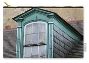 New Orleans Windows 2 Carry-all Pouch