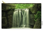 New York City Waterfall Carry-all Pouch
