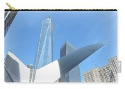 New York Freedom Carry-all Pouch
