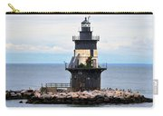 New York Lighthouse-3 Carry-all Pouch
