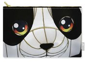 New York State Chinese Lantern Festival 3 Carry-all Pouch