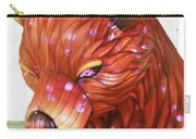 New York State Chinese Lantern Festival 6 Carry-all Pouch