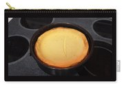 New York Style Cheesecake Carry-all Pouch