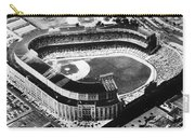New York: Yankee Stadium Carry-all Pouch