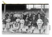 New York Yankees 1913 Carry-all Pouch