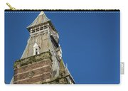 Newport Market Tower Carry-all Pouch