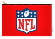 NFL Carry-all Pouch