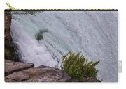 Niagara Fall Edge Carry-all Pouch