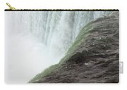 Niagara Falls 1 Carry-all Pouch
