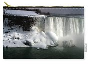 Niagara Falls 6 Carry-all Pouch