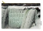 Niagara Falls 7 Carry-all Pouch