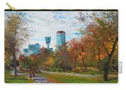 Niagara Falls Park Carry-all Pouch