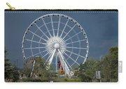 Niagara Skywheel Carry-all Pouch