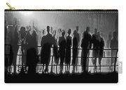 Niagra Falls 1959 Carry-all Pouch
