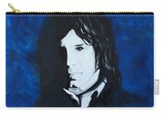 Nick Drake Carry-all Pouch