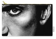 Nicolas Cage Carry-all Pouch