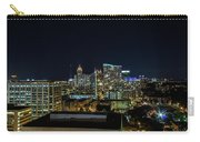 Night View  Carry-all Pouch
