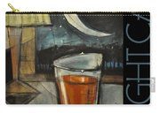 Nightcap Poster Carry-all Pouch