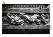 Nikko Dragon Carry-all Pouch