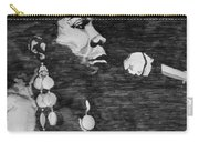 Nina Simone Carry-all Pouch