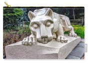 Nittany Lion Carry-all Pouch