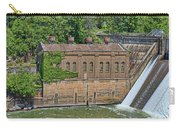Nolichucky Carry-all Pouch