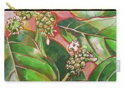 Noni Carry-all Pouch